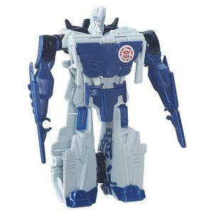 Transformers-Rid-One-Step-Sideswipe---Hasbro