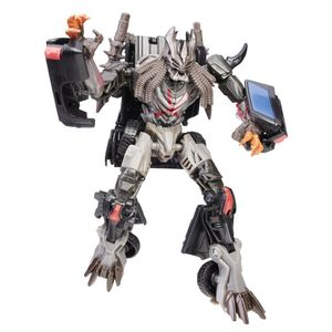 Transformers-Deluxe-Deception-Berserker---Hasbro