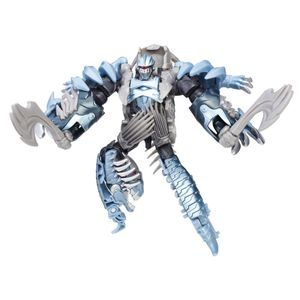 Transformers-Deluxe-Dinobot-Slash---Hasbro