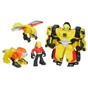 Transformers-Bumblebee-Resgate-em-Montanha---Hasbro