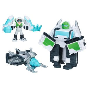 Transformers-Boulder-Resgate-No-Artico---Hasbro