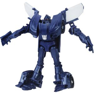Transformers-Legion-Barricade---Hasbro