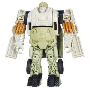 -Transformers-Step-Turbo-Autobot-Hound---Hasbro