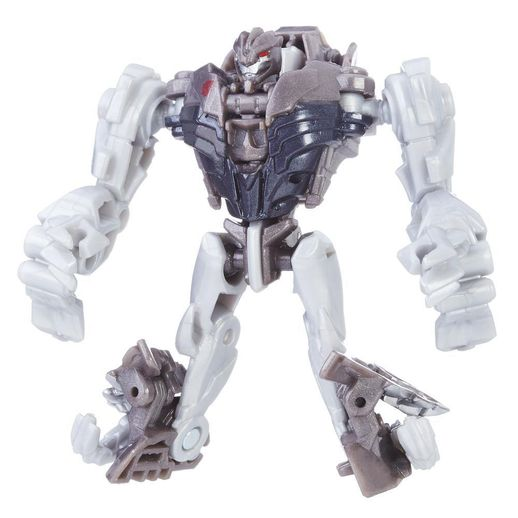 Transformers-Legion-Grimlock---Hasbro