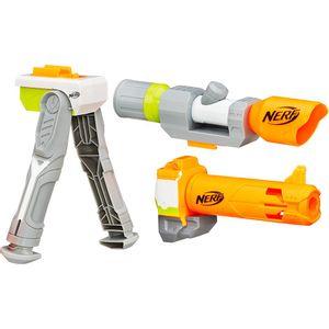 Acessorio-Nerf-Modulus-Range-Upgrade---Hasbro