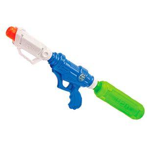 Lancador-de-Agua-X-Shot-Tempestade---Candide