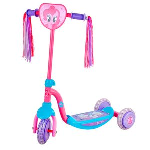 My-Little-Pony-Meu-Primeiro-Patinete---Hasbro-