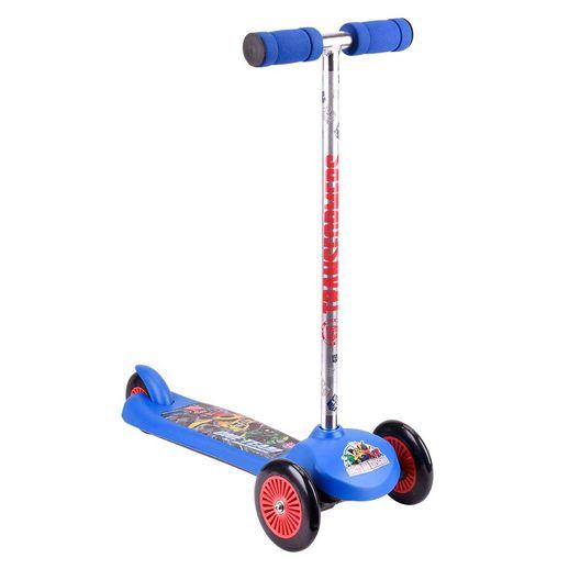 Transformers-Patinete-Tri-Wheels---Astro-Toys