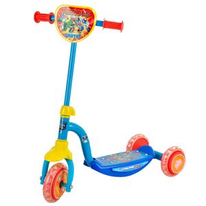 Transformers-Meu-Primeiro-Patinete---Astro-Toys