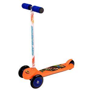 Patinete-Nerf-Tri-Wheels---Astro-Toys