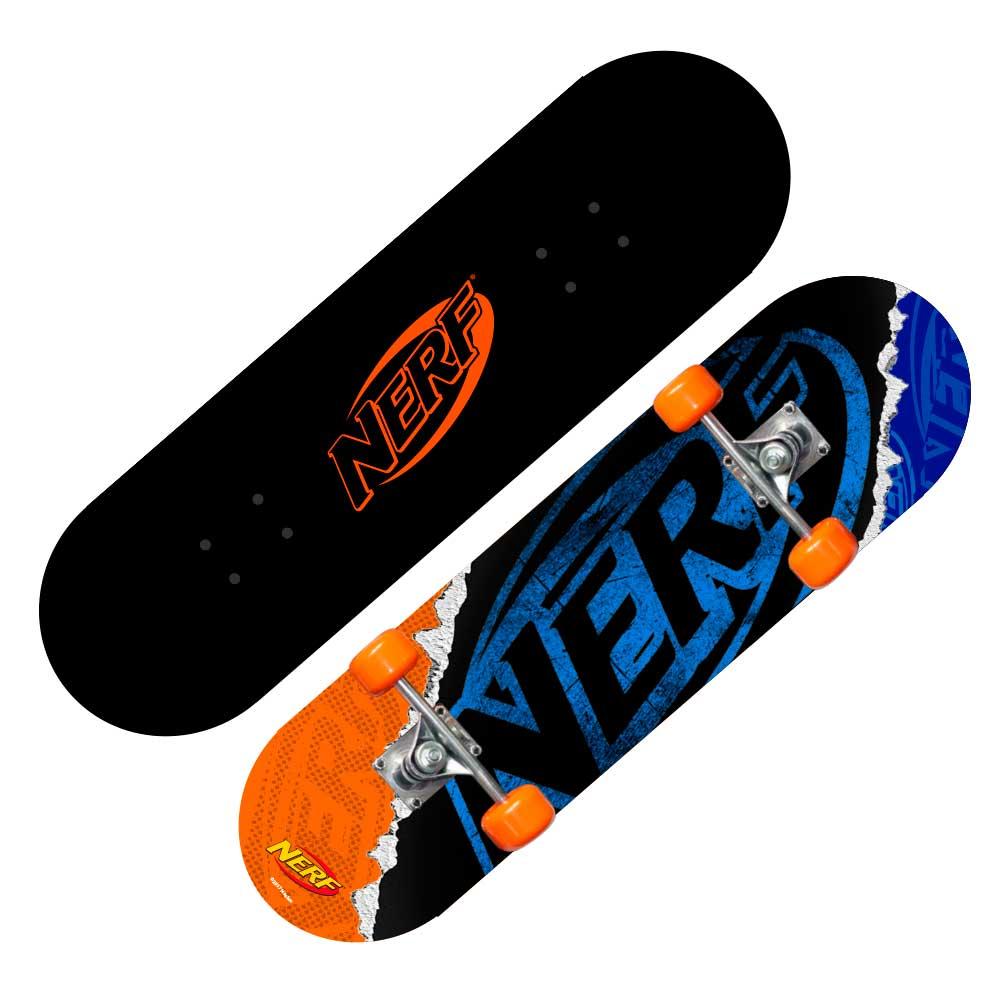 120c0c80bf9b8 Skate Nerf - Astro Toys
