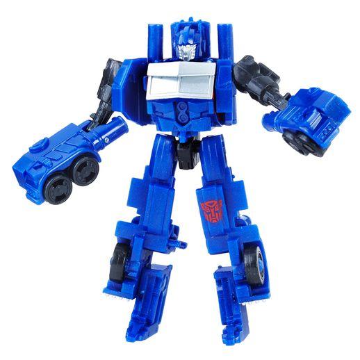 Transformers-Legion-Optimus-Prime---Hasbro