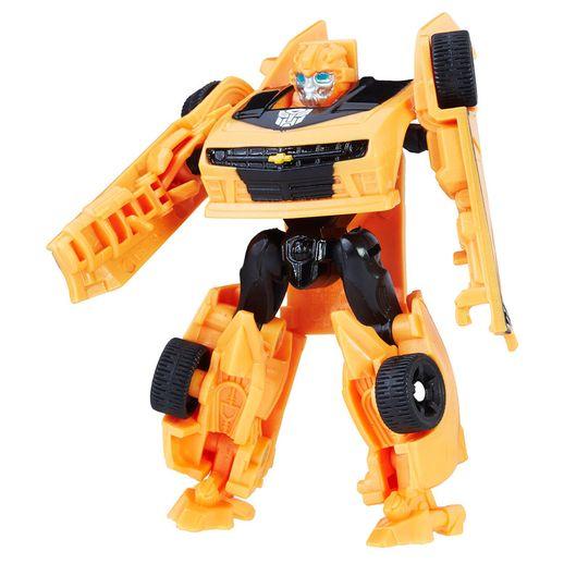 Transformers-Legion-Bumblebee---Hasbro