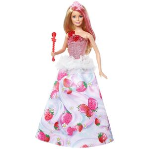 Barbie-Fantasia-Princesa-dos-Doces---Mattel