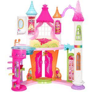 Barbie-Fantasia-Castelo-de-Doces---Mattel