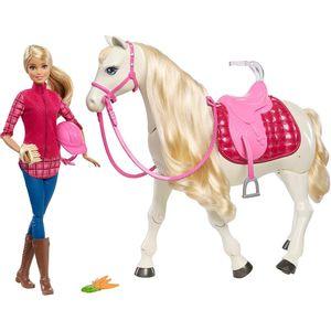 Barbie-Familia-Cavalo-dos-Sonhos---Mattel