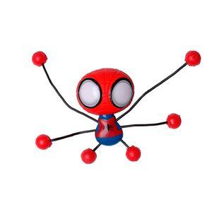 Creepeez-Homem-Aranha---Candide