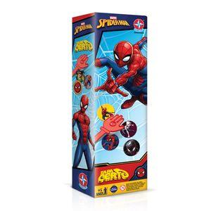 Tapa-Certo-Homem-Aranha---Estrela