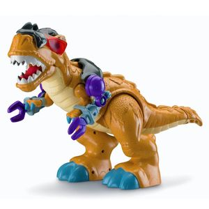 Imaginext-Dino-Tech-Rex---Mattel