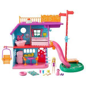 Conjunto-Cada-de-Ferias-da-Polly---Mattel
