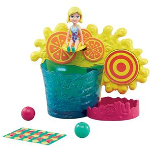 Polly-Brincadeira-Surpresa-Aquatica---Mattel