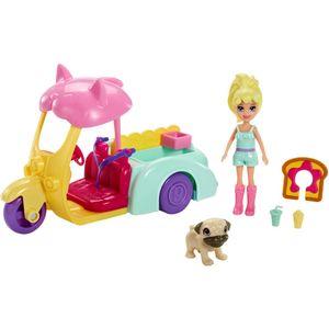 Polly-Carrinho-dos-Bichinhos---Mattel