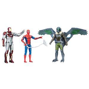 Conjunto-Homem-Aranha-com-3-Bonecos---Hasbro