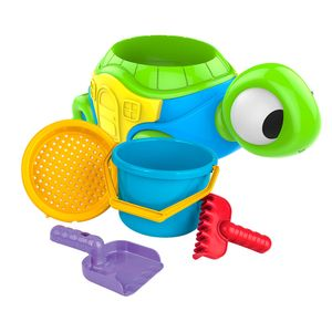 Tartaruga-Praia---Magic-Toys