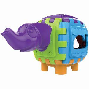 Cubo-Elefante---Magic-Toys