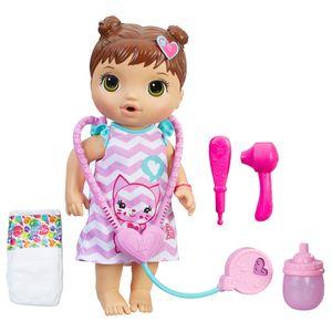 Baby-Alive-Cuida-de-Mim-Morena---Hasbro-