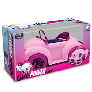 Carro-Girl-Power---Monte-Libano