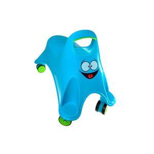 Andador-Meus-Primeiros-Passos-Azul-Googlie---Astro-Toys