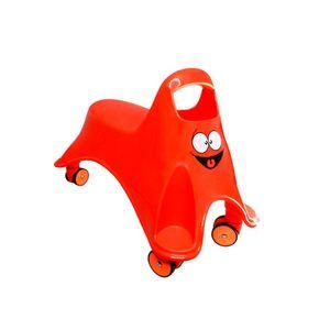 Andador-Meus-Primeiros-Passos-Googlie-Vermelho---Astro-Toys
