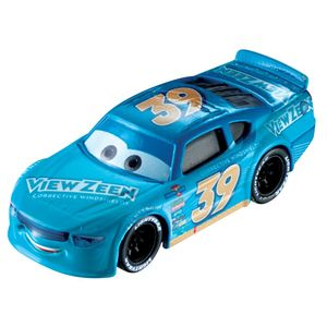 Carros-3-Diecast-Buck-Bearingly---Mattel-