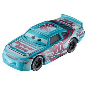Carros-Diecast-Pnchy-Wipeout---Mattel-