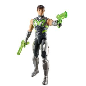 Max-Steel-Ultra-Lancador-Duplo---Mattel