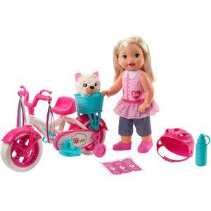 Little-Mommy-Meu-Primeiro-Passeio---Mattel