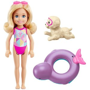 Barbie-Filme-Chelsea-Aventura---Mattel
