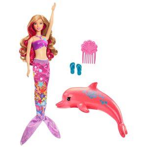Barbie-Filme-Sereia-Transformacao-Magica---Mattel