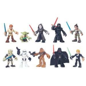Figuras-Star-Wars---Hasbro