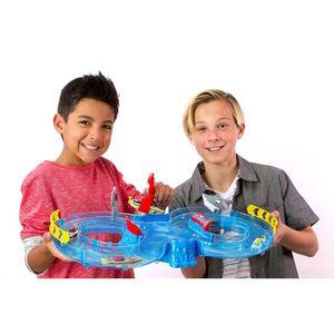 Micro-Boats---Play-Set---DTC
