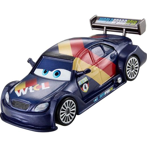 Veiculo-Carros-Max-Schnell---Mattel