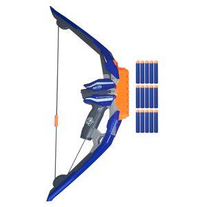 Lanca-Dardos-Nerf-Elite-Stratobow---Hasbro