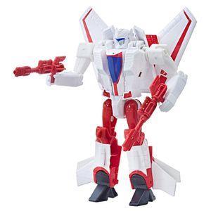 Transformers-Jetfire---Hasbro