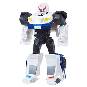 Transformers-Prowl---Hasbro
