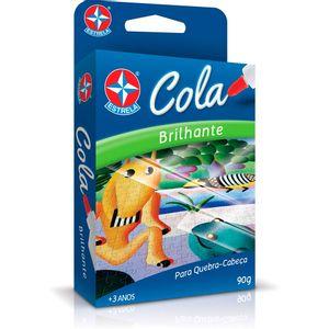 Cola-Brilhante---Estrela