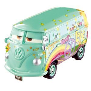 Veiculo-Carros-Fillmore---Mattel