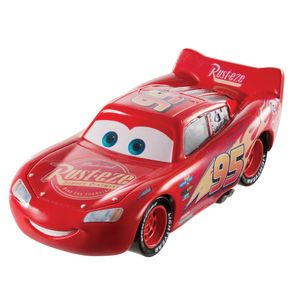 Carros-3-Diecast-McQueen---Mattel-