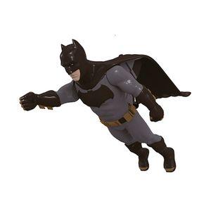 Boneco-de-Teto-do-Batman---Candide