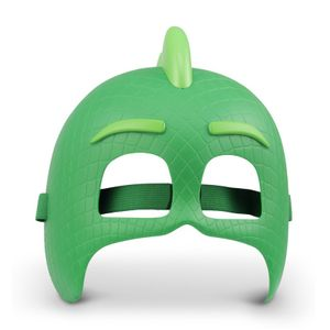 Pj-Masks-Mascaras-Largatixo---DTC